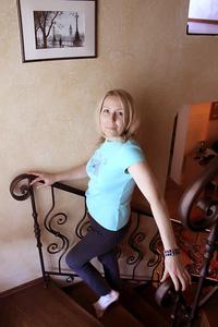Olga,42-2