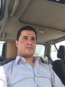 Mounir,31-1