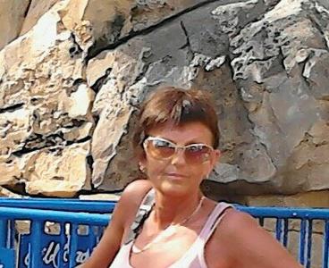 Tamara,50-7