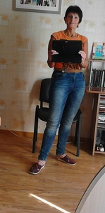 Tamara,50-9