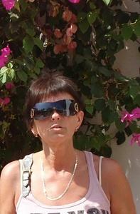 Tamara,50-8