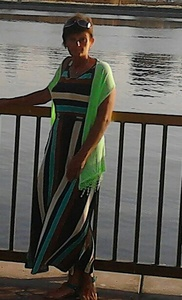 Tamara,50-5