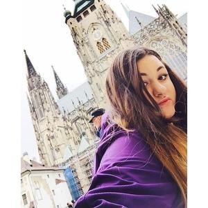 Olesya,23-7