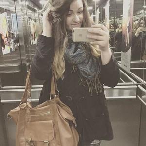Olesya,23-4