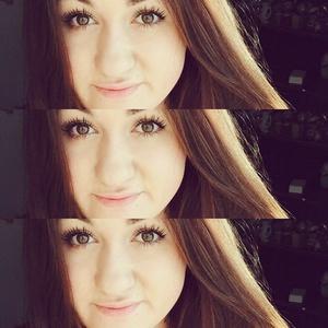 Olesya,23-9