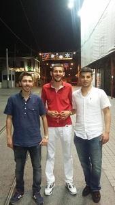 Süleyman,22-3