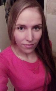 Elena,32-13