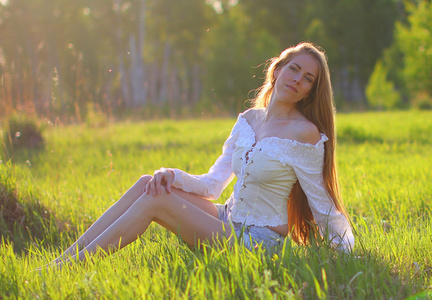 Elena,31-31