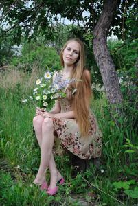 Elena,31-10