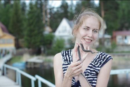 Elena,31-21