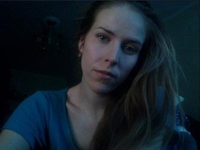 Elena,31-25