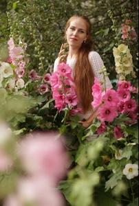 Elena,31-32