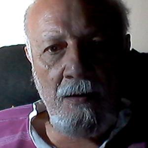 George,64-5