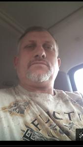 Shawn ,51-1