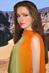 Amira,26-1