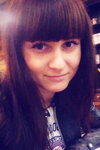 Tatyana,31-2
