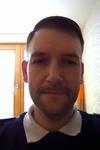 Markus,  34