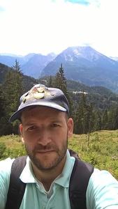 Markus,36-6