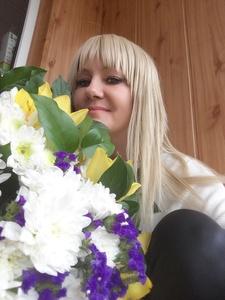 Irina,48-9
