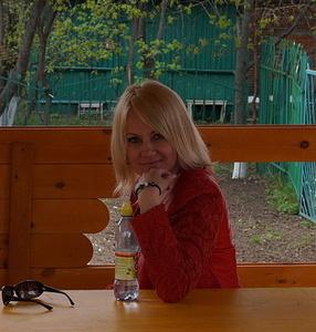 Irina,47-8