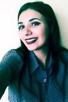 Irina, 19