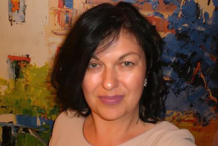 Marina,50-2