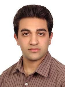Hamed,34-2