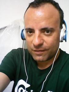 Luciano,40-2