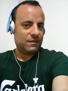 Luciano,40-1