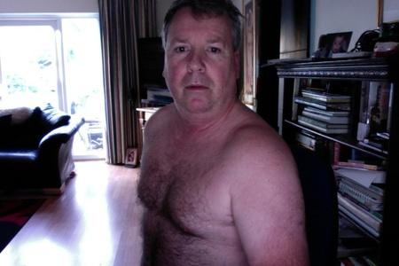 Richard,56-2