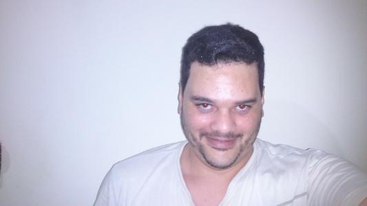 Tiago ,32-2