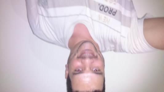 Tiago ,32-1
