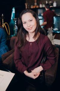 Eleonora,26-1