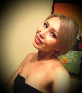 Dina,33-2