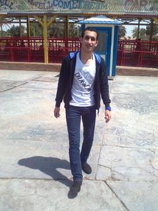 Mohamed,26-1