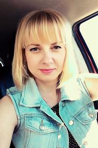 Maria,31-1