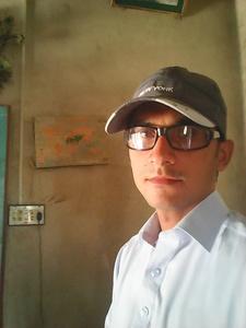 Rizwan,24-2