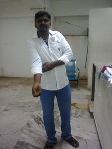Madhesh,30-1