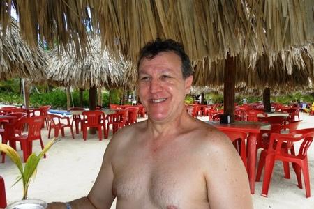 John,52-6