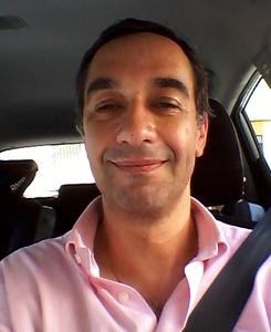 José,56-2