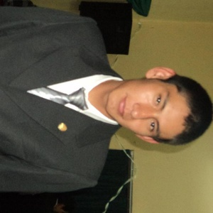 Luis miguel,25-1