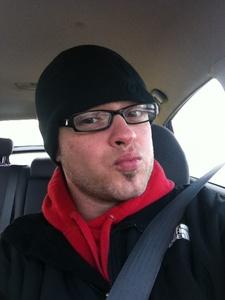 Jay,41-5