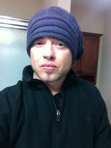 Jay,41-8