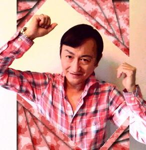 Yasuo izawa,44-1