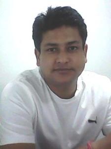 Raju,29-1