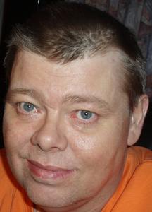Allan,47-1