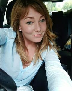 Katerina,32-3