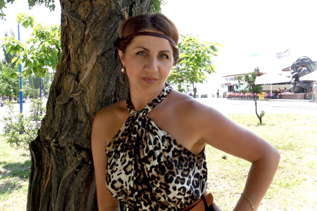 Julia,41-2