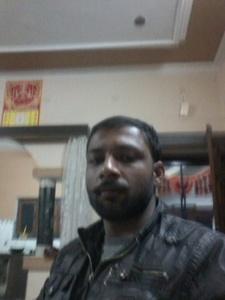 Deepak,29-1