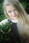 Kristina, 20
